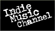 Christy Angeletti on Indie Music Channel